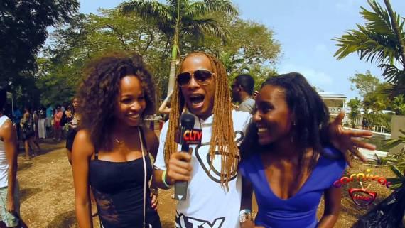 Carnival TV Live