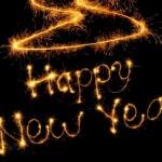 happy_new_year 2014