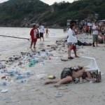 Gringo Trails: Is tourism destroying the Caribbean?