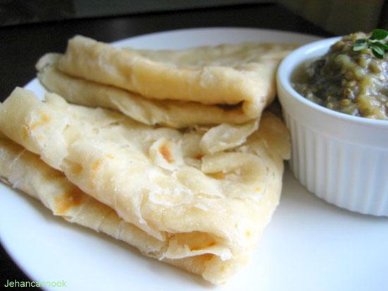 Photo courtesy www.jehancancook.com