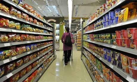 Photo courtesy www.theguardian.com
