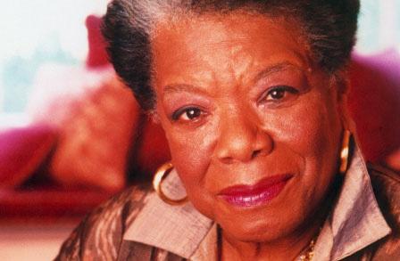 Photo courtesy www.poetryfoundation.org