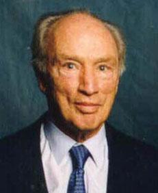 Former canada Prime Minister Pierre Trudeau AKA Pierre Philippe Yves Elliott Trudeau. Photo courtesy www.nndb.com