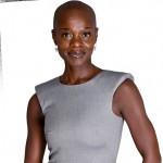 Fashion Contributor & High Heels Expert - Chyna Whyne