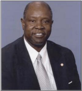 Dr Cyril E. Broaderick Photo courtesy detenganlavacuna.wordpress.com
