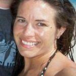 Tiger shark attacks Dallas tourist in Bahamas
