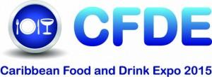 CFDE logo-illustrator-ai copy