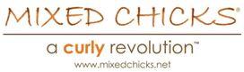 Mixed Chicks