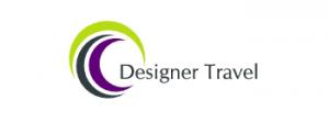DT-Designer_Travel_Logo_JPEG