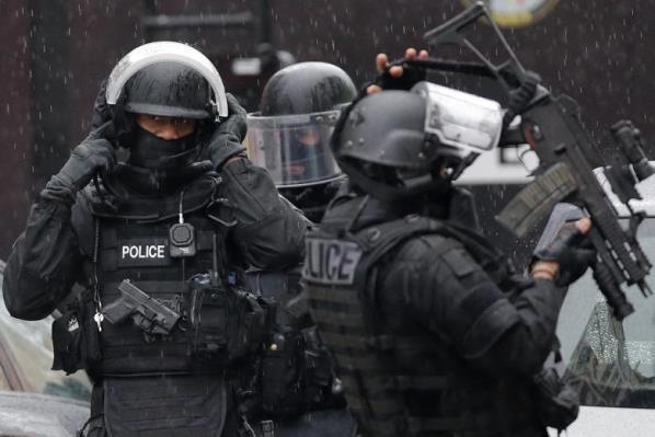 Photo courtesy www.thetimes.co.uk