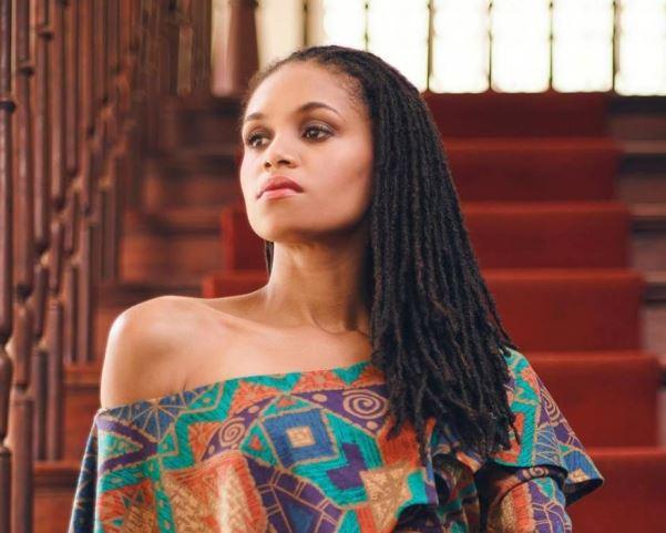 Photo courtesy http://www.femde.com