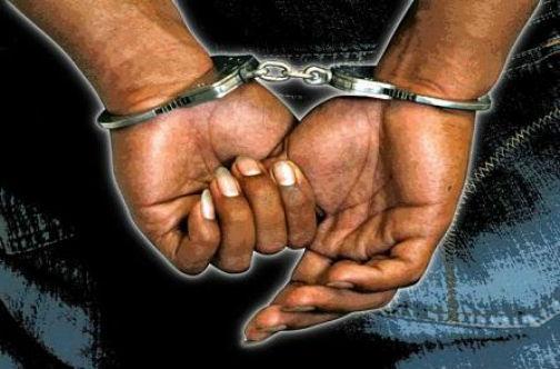 Photo courtesy http://www.jamaicaobserver.com