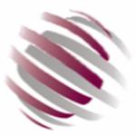 Ramphal logo