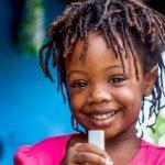 Trinidad and Tobago Film Introduces Five Communities