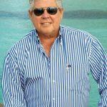 Sandals Corporate University – Investing in Saint Lucia