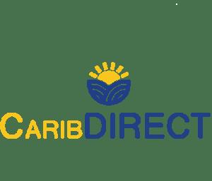 CARIB-DIRECT-2