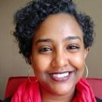 HU Grad Creates Schlp. to Help Black Immigrants