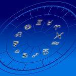 Heard of Kabbalah Astrology?