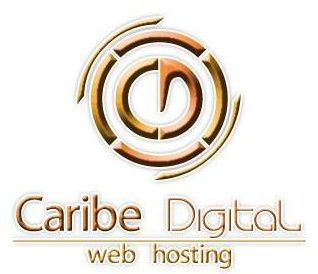 Caribe Digital