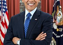 President Obama Issues Proclamation