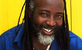 Freddie McGregor Selected for Marcus Garvey Lifetime Award