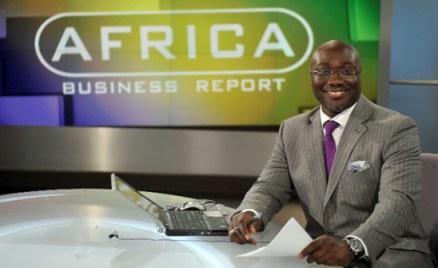 komla-dumor_africa-business-report
