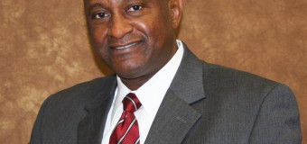 Miquel Southwell Named General Manager of Atlanta Airport