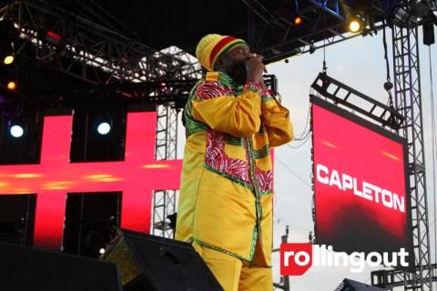 Reggae-Sumfest-2015-Dancehall-night-364