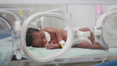 Caribbeanc countries-report-end-to-mother-to-child-transmission-of-hiv-syphilis