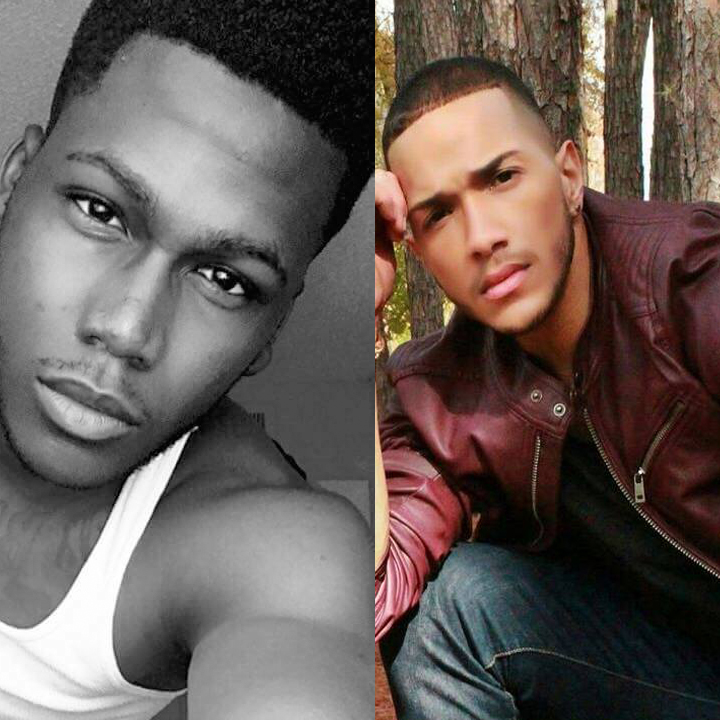 Young Victims of Orlando Mass Shooting are Haitian and Puerto Rican College Students