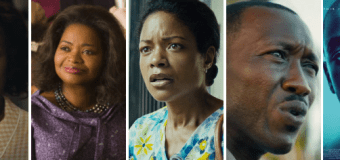 Oscar Awards Will Be More Diverse in 2017