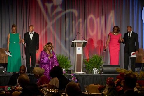 Xernona Clayton Honors- Pic @Zeribamedia