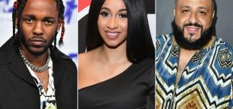 BET Hip Hop Awards Headed to Miami
