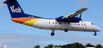 LIAT Says It Should Receive Hurricane Relief Aid Too