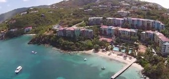 Caribbean Hotel Insurance Rates to Increase by 40 Percent