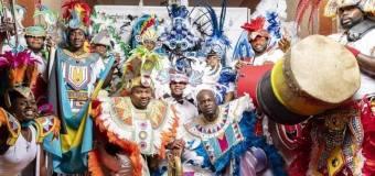 Caribbean American Cultural Arts Celebrates Culture