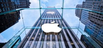 Supreme Court hears Apple Lawsuit