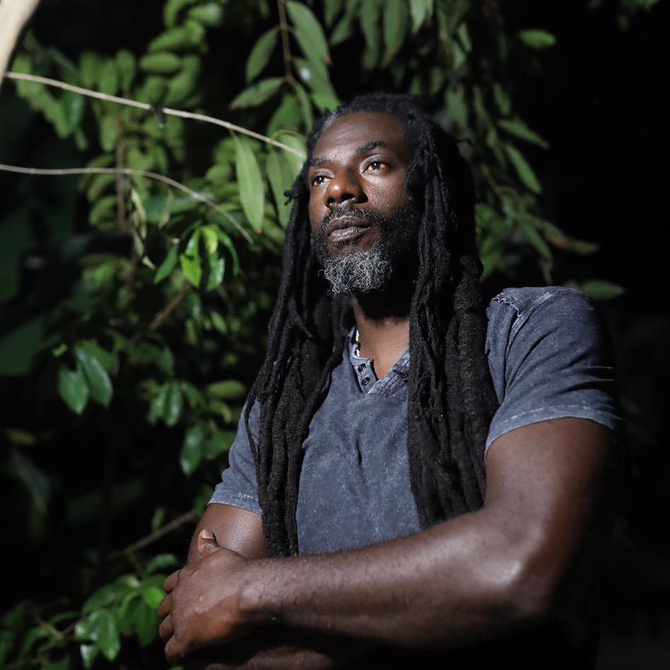 What will be Buju Banton's impact on the music industry?