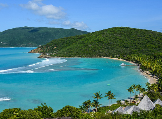Are Names Virgin Islands What Inclusive Us All Resorts
