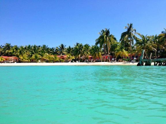 Haiti Reporting 21 Percent Jump In Tourist Arrivals In 2014