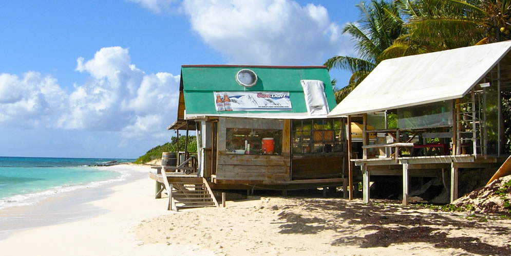Image result for Dune Preserve Anguilla