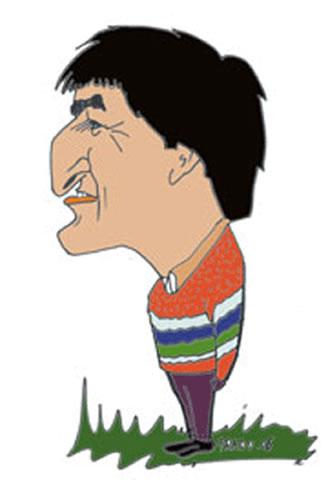 https://i0.wp.com/www.caricaturas.es/Famosos1/images/evomorales_g_gif.jpg