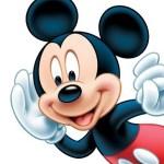 Mickey Um Natal Bom Pra Cachorro Dublado Parte 2 de 2