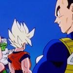 """Goku: """"Soy mas fuerte que tu"""" Latino 1080p HD"""