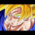 Dragon Ball Z la venganza de los sufurus