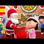 ¡Especial de Navidad! | Dulce navidad | Parte 2