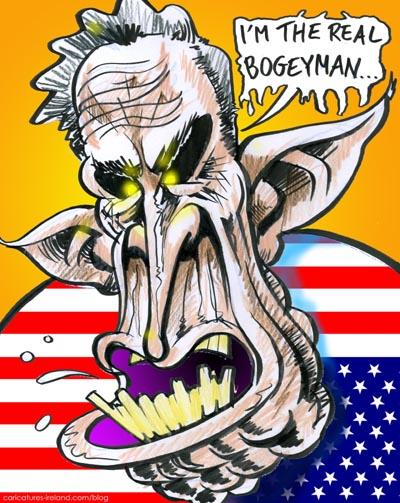 https://i0.wp.com/www.caricatures-ireland.com/blog/wp-content/uploads/2007/09/george-bush-cartoon.jpg