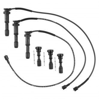 2005 Kia Sorento Spark Plug Wires at CARiD.com