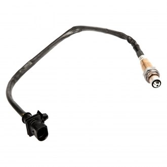 2014 Chevy Cruze Oxygen Sensors & Components at CARiD.com