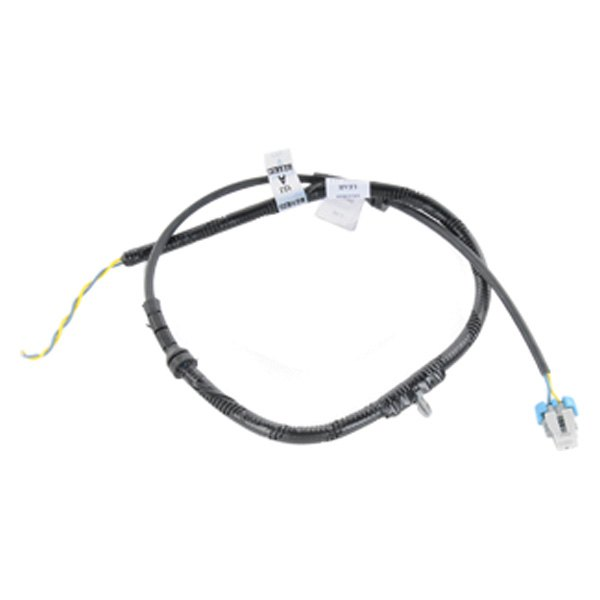 Buick Lucerne Wiring Harness : 28 Wiring Diagram Images